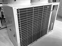 Entretien climatiseurs