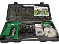 Kit Ecojet compact