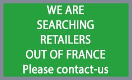 searching retailers ecojet